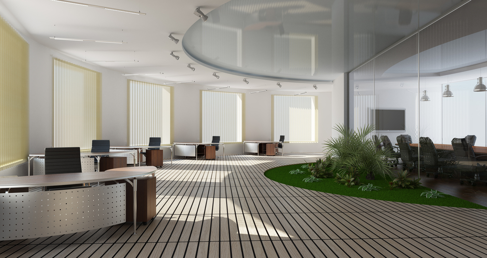 Clients  February   2011   Office Furniture Design. Really Nice Office Furniture. Home Design Ideas