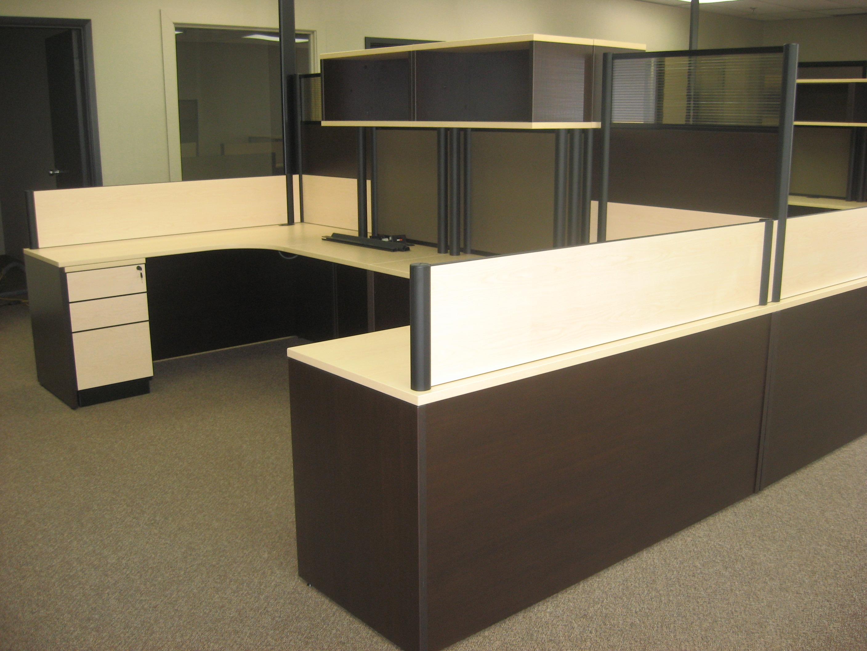 office furniture changes | office furniture design