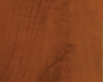 Laminate Finish - Auburn