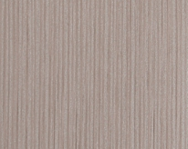 Laminate Finish in Sandstone