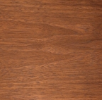 Wood Finish - Imperial Walnut