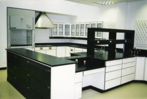 Hong_Kong_Laboratory_Furniture2009491859103[1]