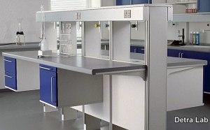 laboratory-system-1[1]