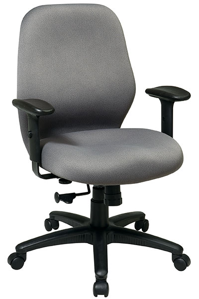 office chairs office furniture design