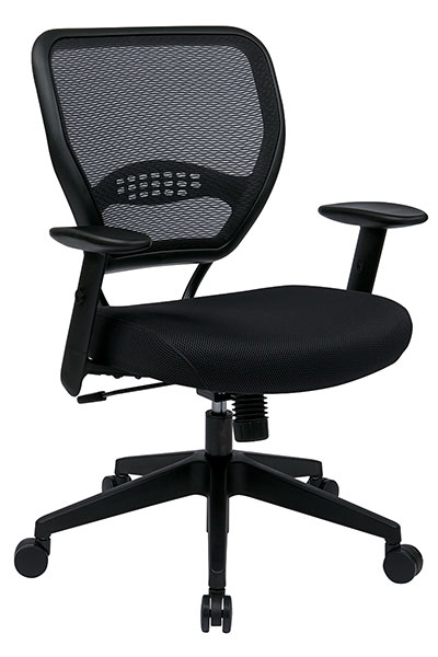 best office chairs on a budget commercial design control