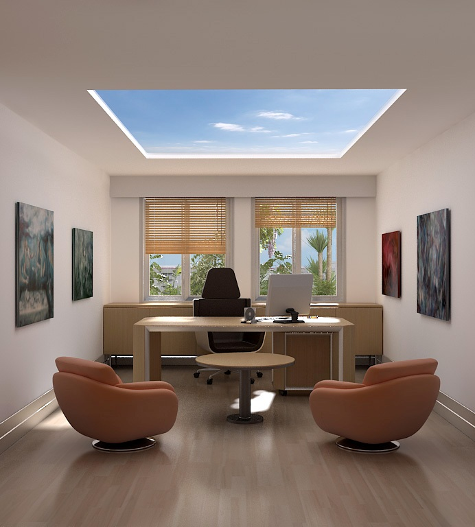 interior design modern office office furniture changes working office