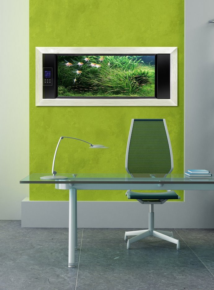 trendy office furniture office furniture design