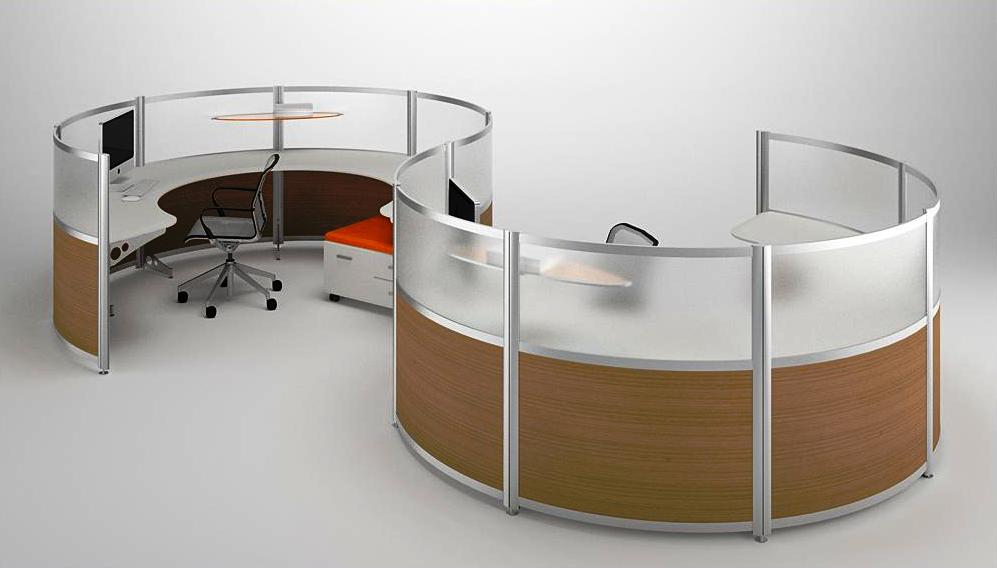 ergonomics in the workplace commercial design control inc office